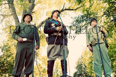 10Sep4 3rd Army Ft Oglethorpe 6th Speech 044e