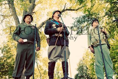 10Sep4 3rd Army Ft Oglethorpe 6th Speech 044e