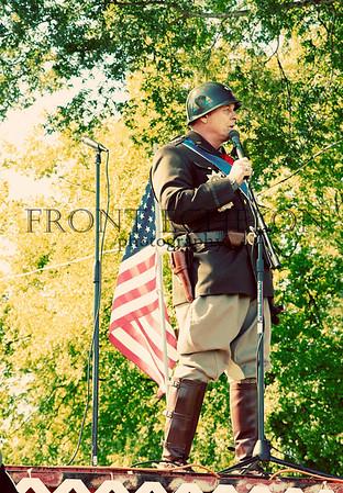 10Sep4 3rd Army Ft Oglethorpe 6th Speech 040e