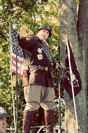 10Sep4 3rd Army Ft Oglethorpe 6th Speech 020e