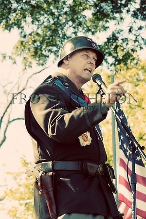 10Sep4 3rd Army Ft Oglethorpe 6th Speech 013e