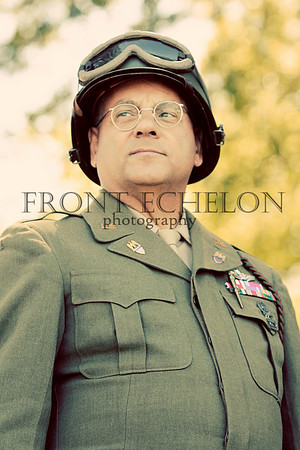 10Sep4 3rd Army Ft Oglethorpe 6th Speech 049e