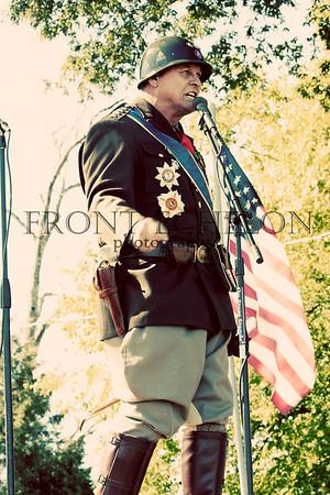 10Sep4 3rd Army Ft Oglethorpe 6th Speech 016e