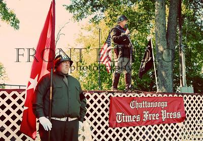 10Sep4 3rd Army Ft Oglethorpe 6th Speech 039e
