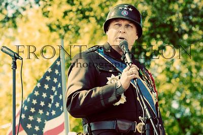 10Sep4 3rd Army Ft Oglethorpe 6th Speech 028e