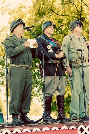 10Sep4 3rd Army Ft Oglethorpe 6th Speech 054e