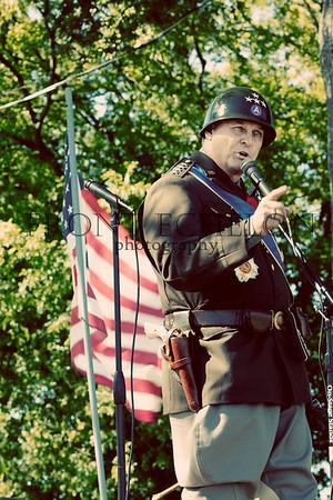 10Sep4 3rd Army Ft Oglethorpe 6th Speech 021e
