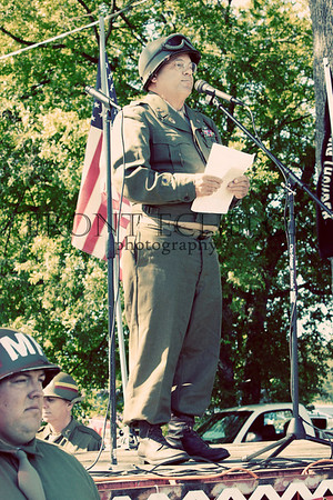 10Sep4 3rd Army Ft Oglethorpe 6th Speech 002