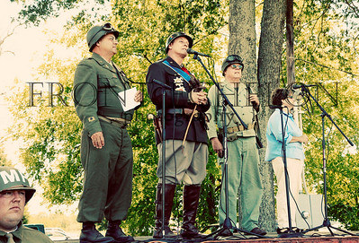 10Sep4 3rd Army Ft Oglethorpe 6th Speech 042e