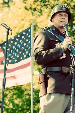 10Sep4 3rd Army Ft Oglethorpe 6th Speech 027e