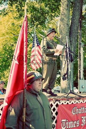 10Sep4 3rd Army Ft Oglethorpe 6th Speech 037e