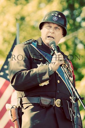 10Sep4 3rd Army Ft Oglethorpe 6th Speech 023e