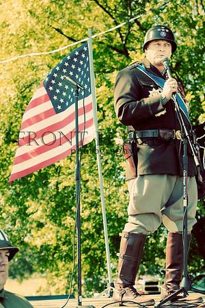 10Sep4 3rd Army Ft Oglethorpe 6th Speech 033e