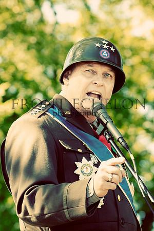 10Sep4 3rd Army Ft Oglethorpe 6th Speech 022e
