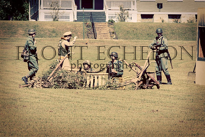 10Sep4 Ft Oglethorpe 6th Reenactment 047e