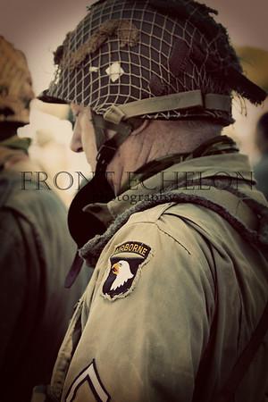 10Sep4 3rd Army Ft Oglethorpe 6th Reenactors 114e