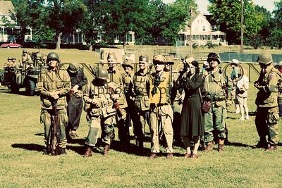 10Sep4 3rd Army Ft Oglethorpe 6th Reenactors 047e