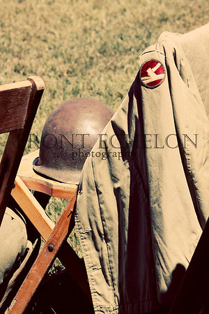 10Sep4 3rd Army Ft Oglethorpe 6th Reenactors 075e