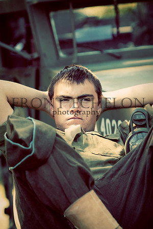 10Sep4 3rd Army Ft Oglethorpe 6th Reenactors 096e