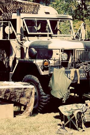 10Sep4 3rd Army Ft Oglethorpe 6th Reenactors 099e