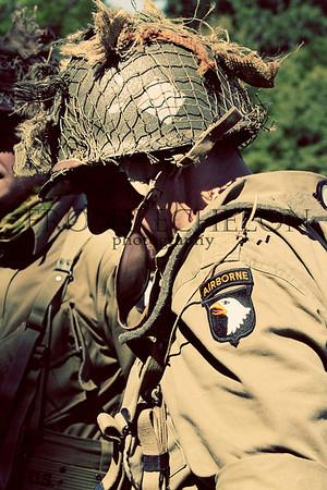 10Sep4 3rd Army Ft Oglethorpe 6th Reenactors 071e