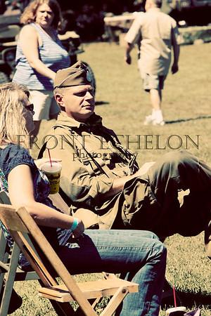 10Sep4 3rd Army Ft Oglethorpe 6th Reenactors 073e