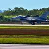 F-15 Makos
