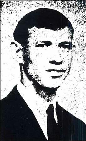 Castor, James W.