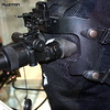 Мнокуляр ночного видения ПН-14К (Night vision monocular PN-14K)