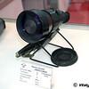1PN93-3 PKM night scope