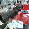1PN111 night scope