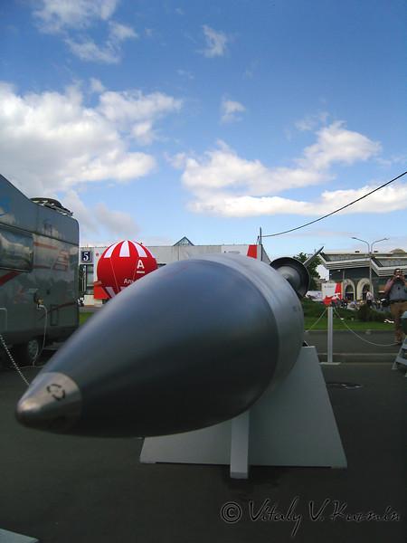 3М-80Е