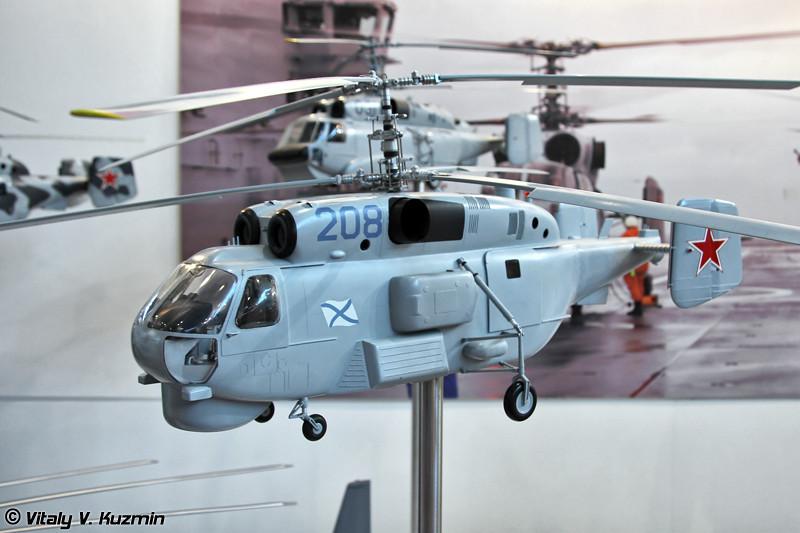 Ка-28 (Ka-28)