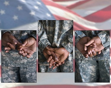 Hands8x10-Flag