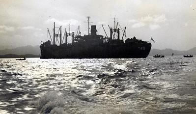 BoatNavy Military Navy