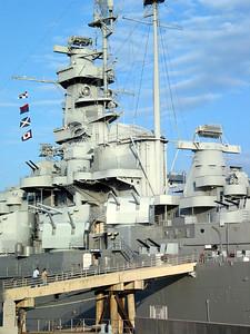BoatNavy Navy Military Battleship