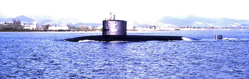 TrBoatMilSub1731200-1
