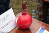 Ручное импульсное средство пожаротушения (Hand impulse fire fighting appliance)