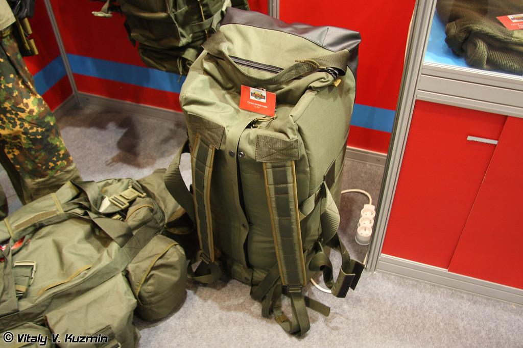Сумка специальная С-70 (S-70 bag)