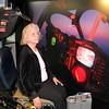 Jenny in A-6 Intruder Simulator