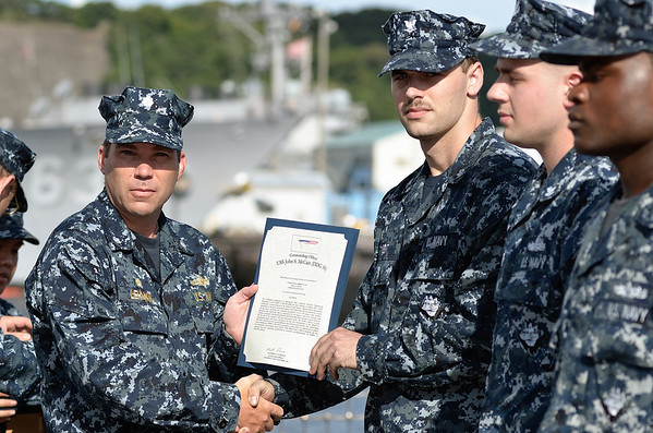 awards 26aug2011