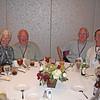Betty & Don Funk, Harold Mueller, Ron Zorn