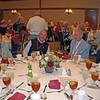 David Holder, Bill Smith, Lou Updyke, and Don Watton