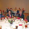Bob & Madeline Neveril, Carol Meyers, Frank Fisher