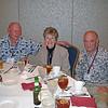 Clem with John & Ruth Protivnak