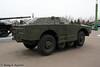 БРДМ-1 (BRDM-1)