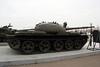 Танк Т-62 (T-62 tank)