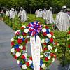 Korean War Armistice Commemoration