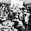 WW-II Photo - Tinian Island