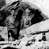 WW-II Photo - New Georgia Island